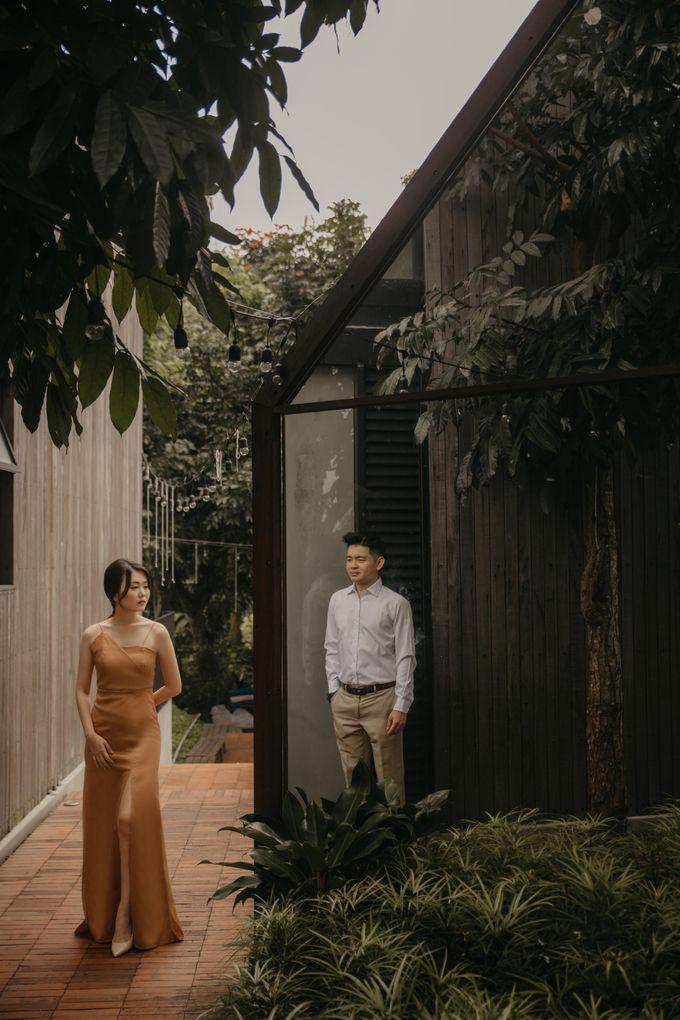 Heindriek & Cecilia - Bandung Last Forever by Vermount Photoworks - 017