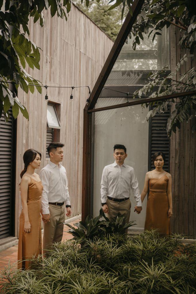 Heindriek & Cecilia - Bandung Last Forever by Vermount Photoworks - 016