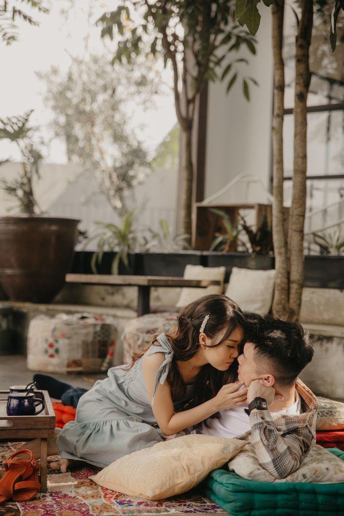 Heindriek & Cecilia - Bandung Last Forever by Vermount Photoworks - 014