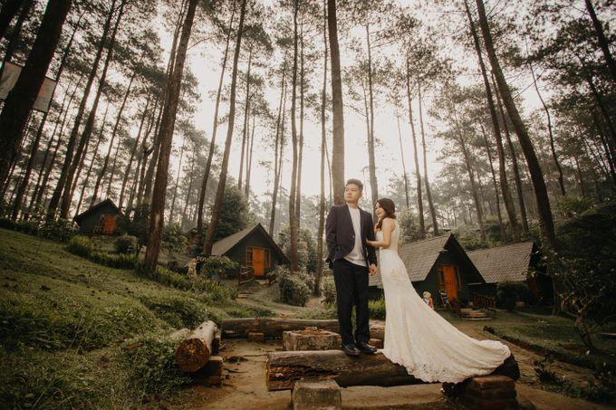 Heindriek & Cecilia - Bandung Last Forever by Vermount Photoworks - 012