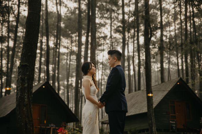 Heindriek & Cecilia - Bandung Last Forever by Vermount Photoworks - 011