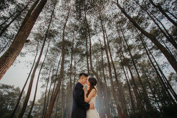 Heindriek & Cecilia - Bandung Last Forever by Vermount Photoworks - 010