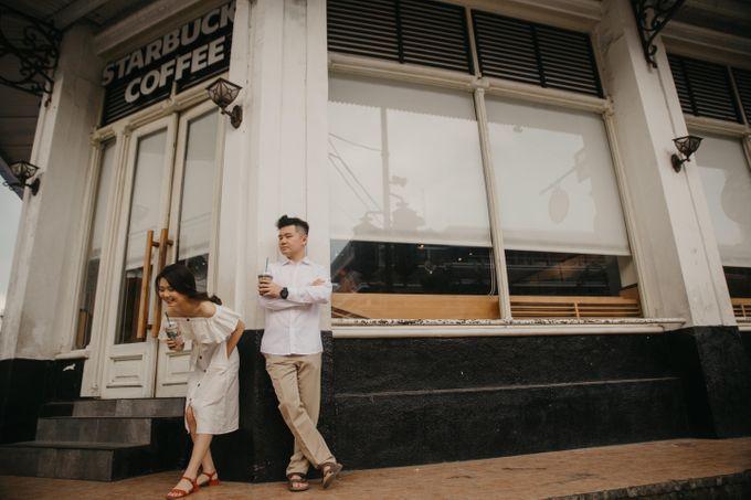 Heindriek & Cecilia - Bandung Last Forever by Vermount Photoworks - 004