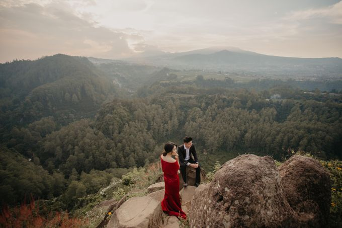 Heindriek & Cecilia - Bandung Last Forever by Vermount Photoworks - 007