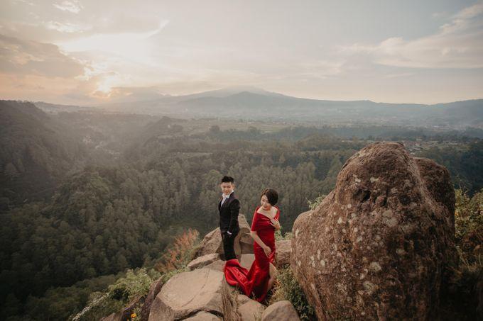 Heindriek & Cecilia - Bandung Last Forever by Vermount Photoworks - 006