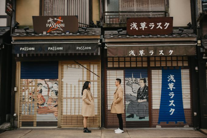Anton and Stefanie - Japan in Love by Vermount Photoworks - 021