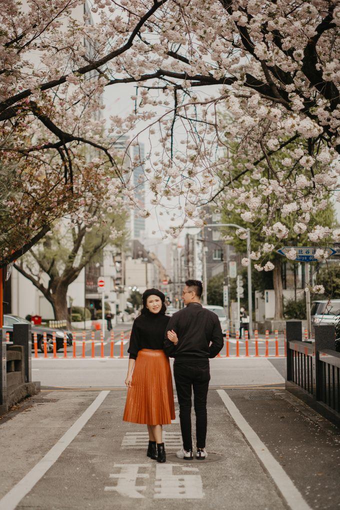 Anton and Stefanie - Japan in Love by Vermount Photoworks - 013