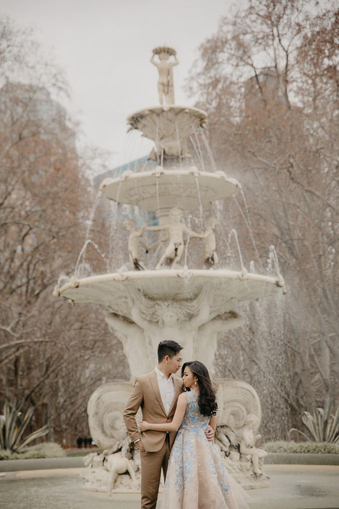 Jeremi & Madeline - Love is in the Air by Vermount Photoworks - 019