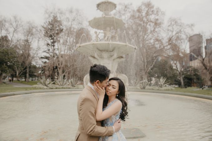 Jeremi & Madeline - Love is in the Air by Vermount Photoworks - 022