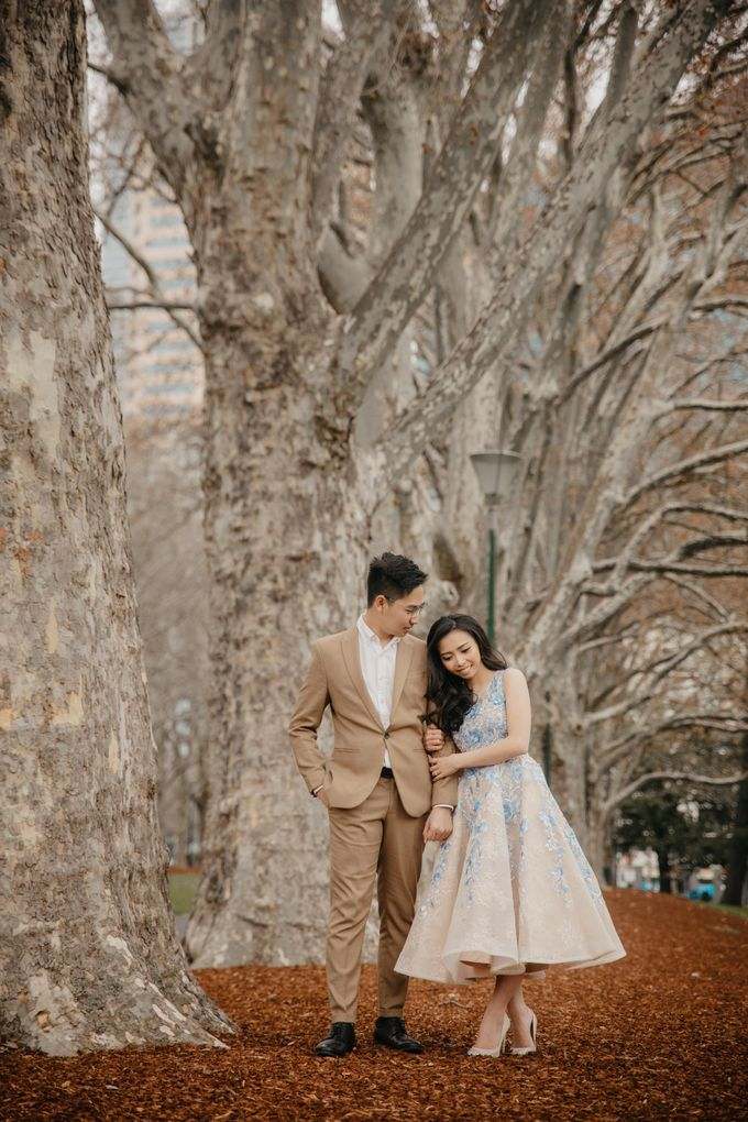 Jeremi & Madeline - Love is in the Air by Vermount Photoworks - 021