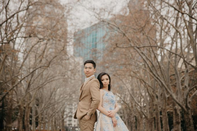 Jeremi & Madeline - Love is in the Air by Vermount Photoworks - 020