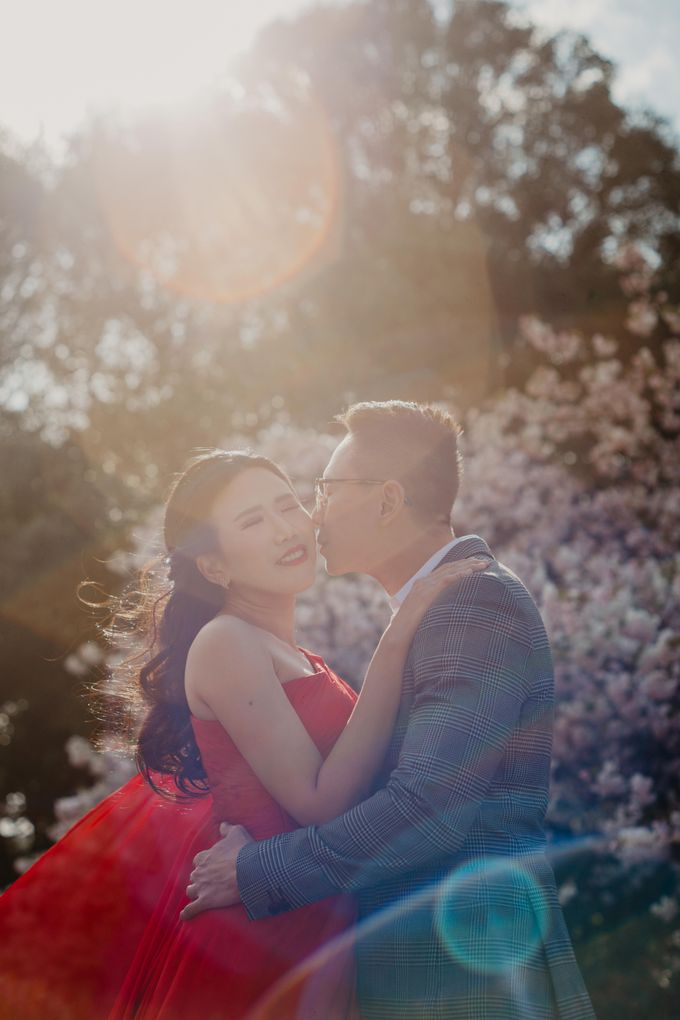 Anton and Stefanie - Japan in Love by Vermount Photoworks - 007