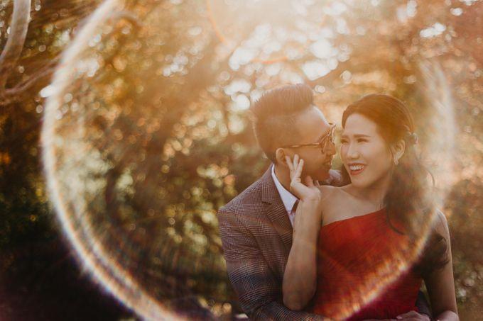 Anton and Stefanie - Japan in Love by Vermount Photoworks - 006
