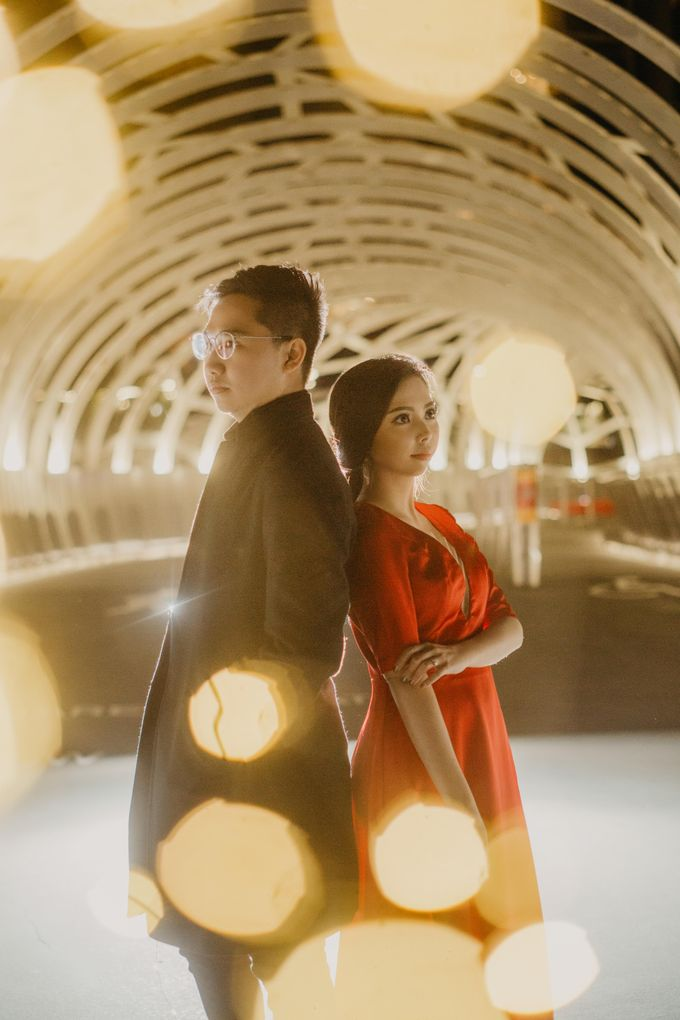 Jeremi & Madeline - Love is in the Air by Vermount Photoworks - 028