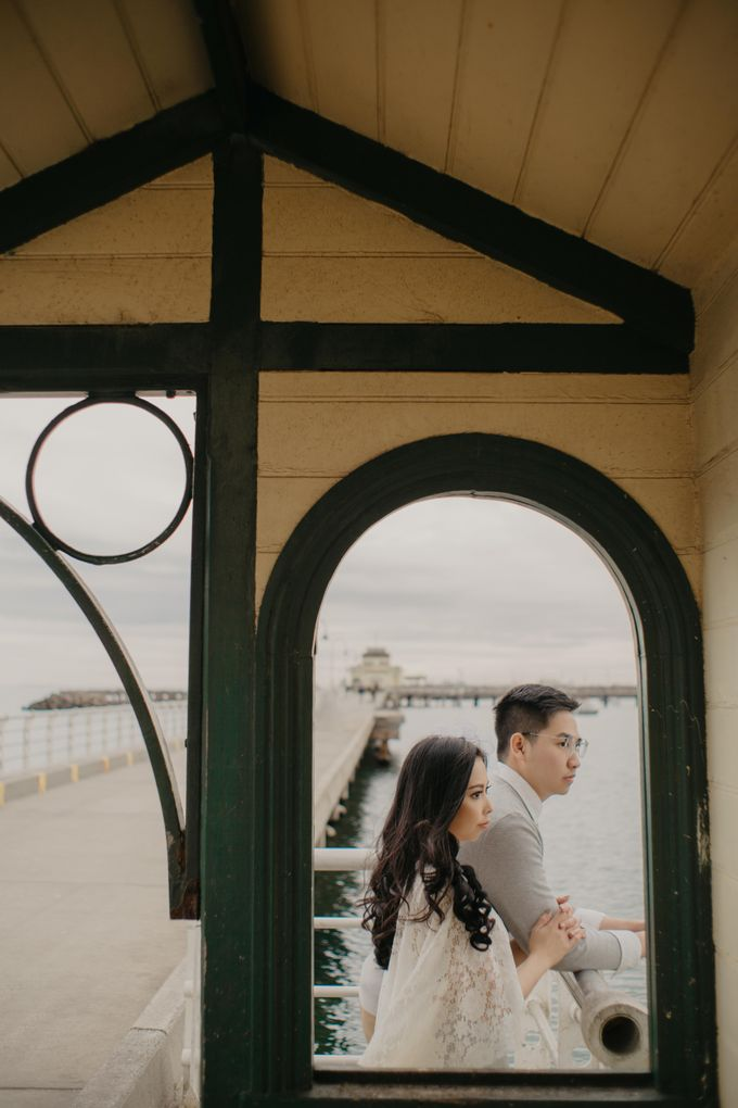 Jeremi & Madeline - Love is in the Air by Vermount Photoworks - 017