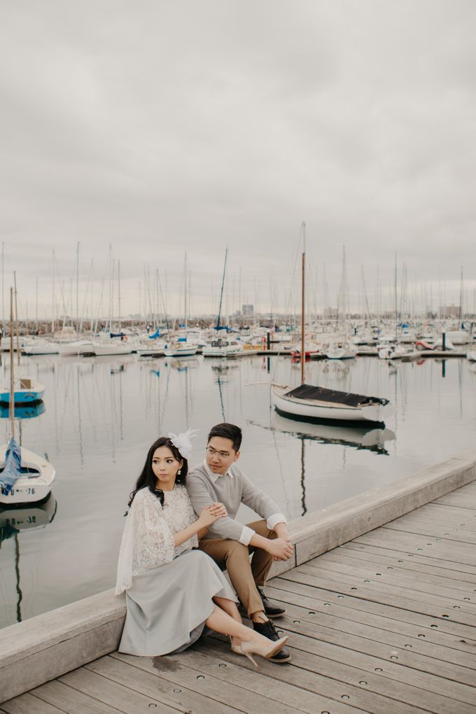 Jeremi & Madeline - Love is in the Air by Vermount Photoworks - 016