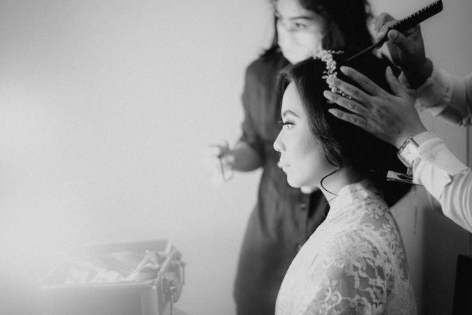 The Wedding of Ezra & Clara by Tandhakala - 016