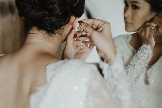 G & A // Wedding by Katakitaphoto - 011
