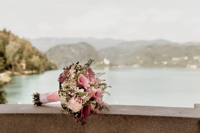 All-inclusive wedding planning by Wedding Lake Bled - 005