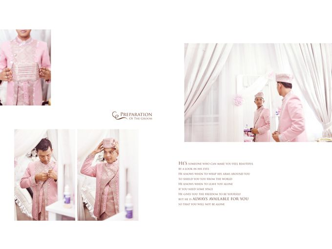 Wedding Mutia & Difta by Luqmanfineart - 007
