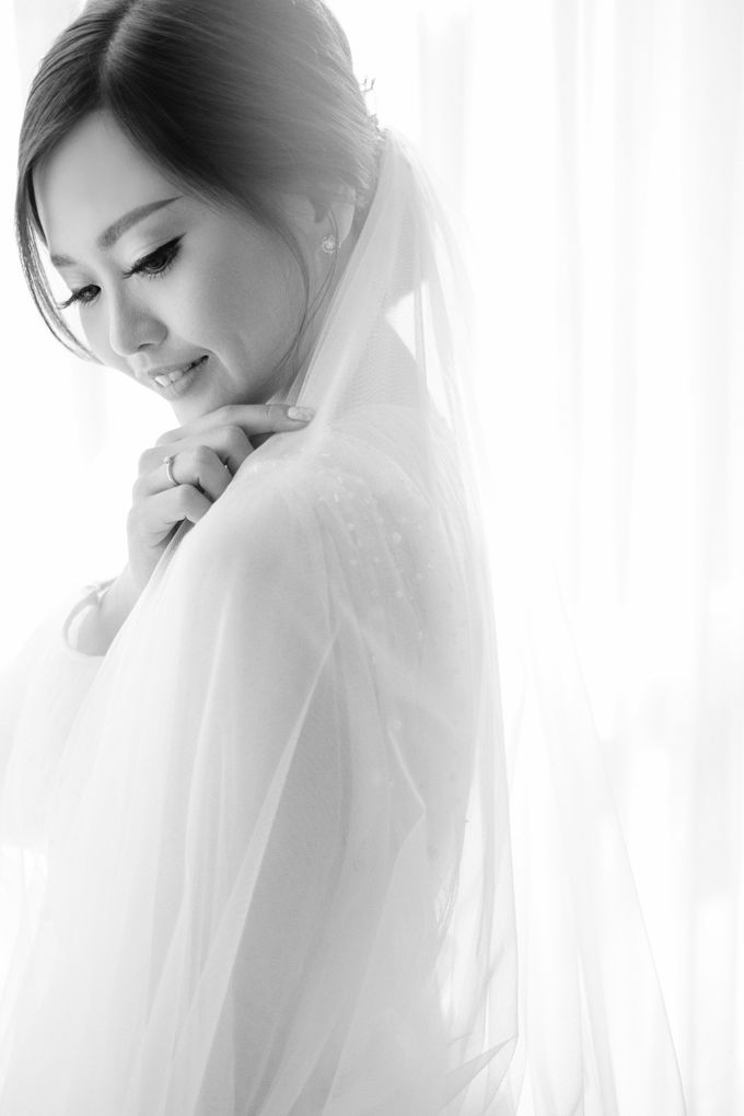 The Wedding of Anthony & Esther by PICTUREHOUSE PHOTOGRAPHY - 017