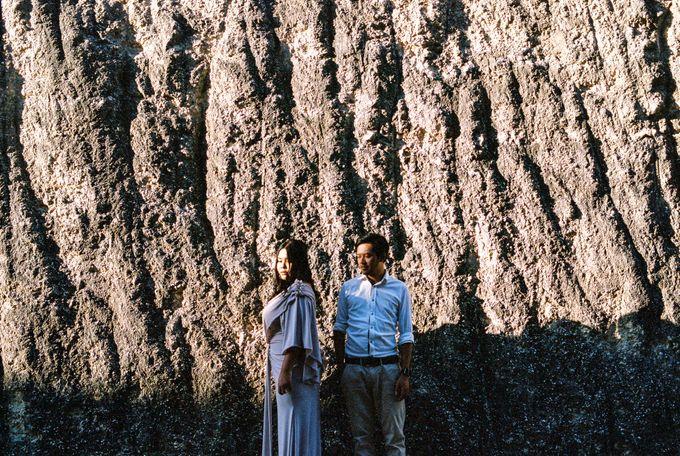 Rian & Kiki Engagement by Arta Photo - 014