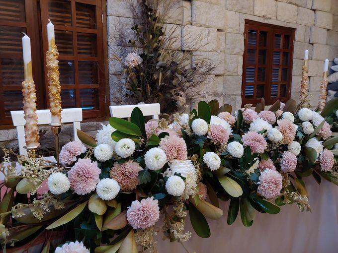 Wedding Explore part 2 by Arumdalu Private Resort - 011