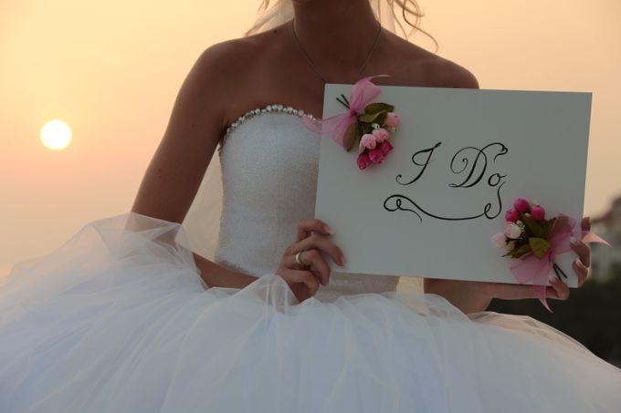German Wedding in Antalya - Davut & Katya - by Wedding City Antalya - 008