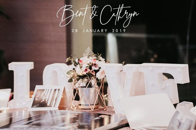 Bent & Cathryn Lovely Moments by FW Event Pro - 008