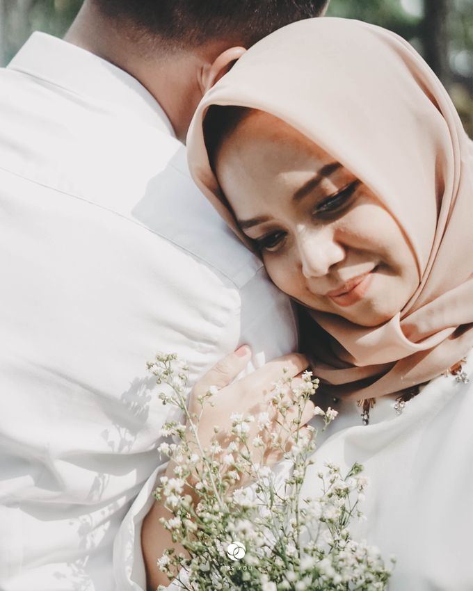 Pre Wedding Latif and Fina by It'syou Pictures - 018