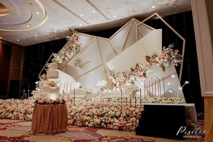 Skeno Hall, 27 Feb '21 by IKK Wedding Venue - 009