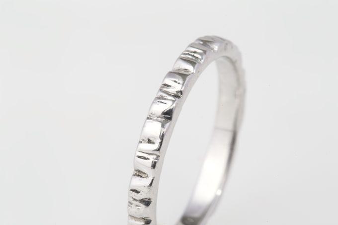 Legacy 01 - Fine Jewelry by Atelier Pedra - 011
