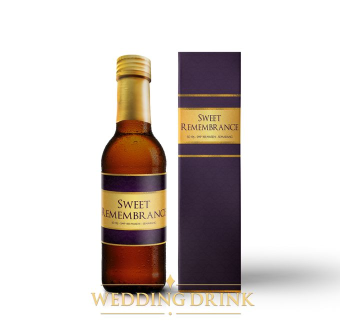 Existing Projects 2015 - present by Wedding Drink - 046
