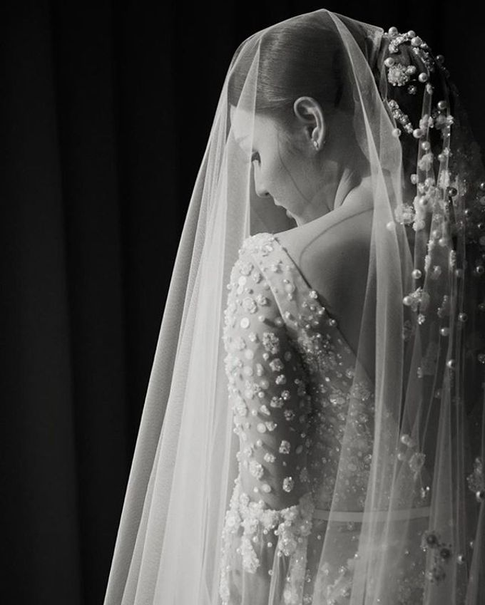 Febri Juwita Wedding by Sisca Zh - 007