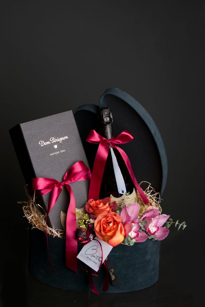 Gift Styling by Beato - 004