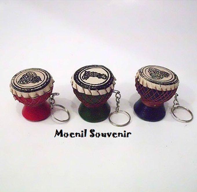 Souvenir Unik dan Murah by Moenil Souvenir - 075