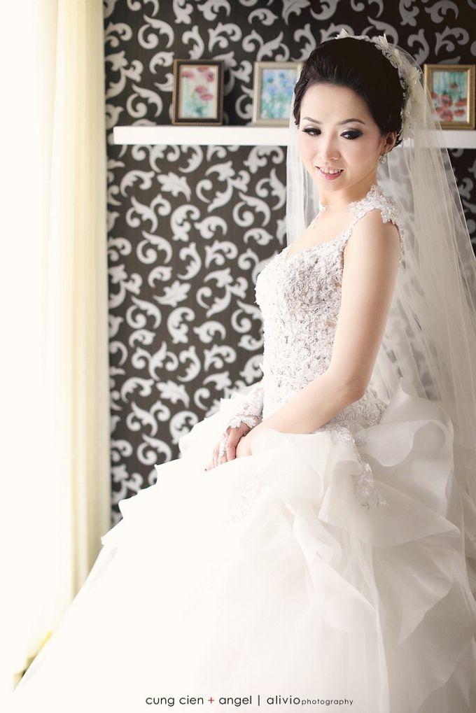 Cungcien + angel | wedding by alivio photography - 017