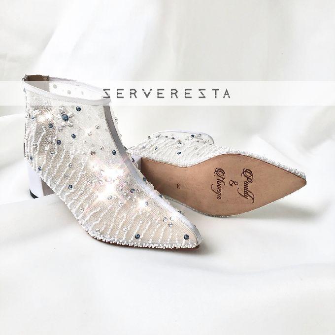 Lexia by SERVERESTA - 002