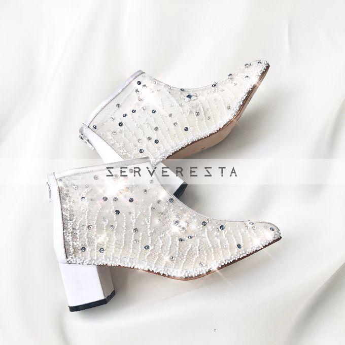 Lexia by SERVERESTA - 004