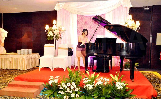 PUSPITA SAWARGI - Week II on March 2015 by PUSPITA SAWARGI (wedding and catering service) - 002