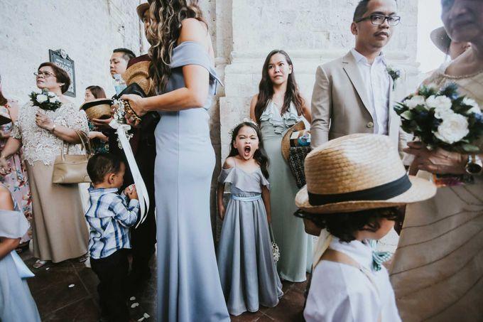 JP and Karen Bohol Wedding by Thinking Chair Studios - 016