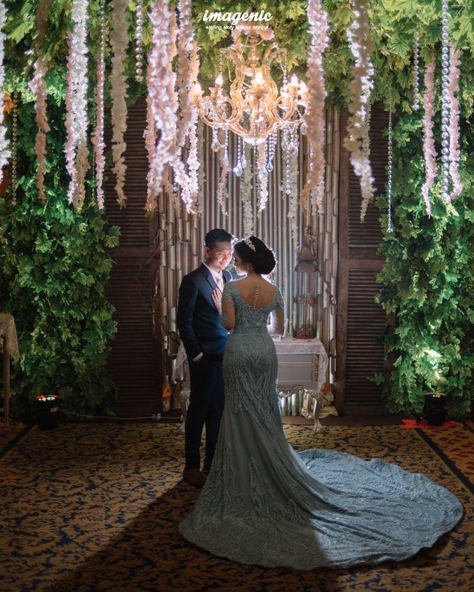 Wedding A & Y by Imagenic - 047
