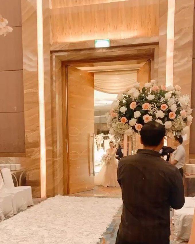 Febri Juwita Wedding by Sisca Zh - 004