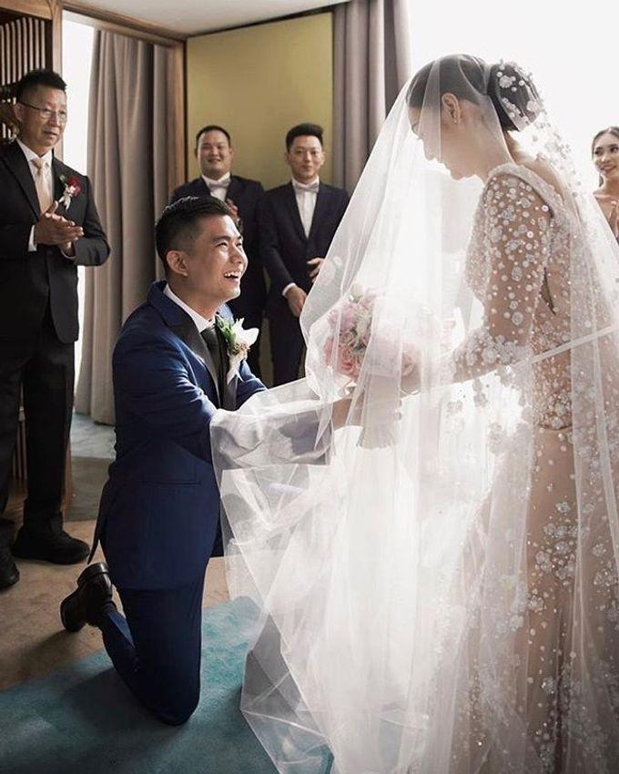Febri Juwita Wedding by Sisca Zh - 006