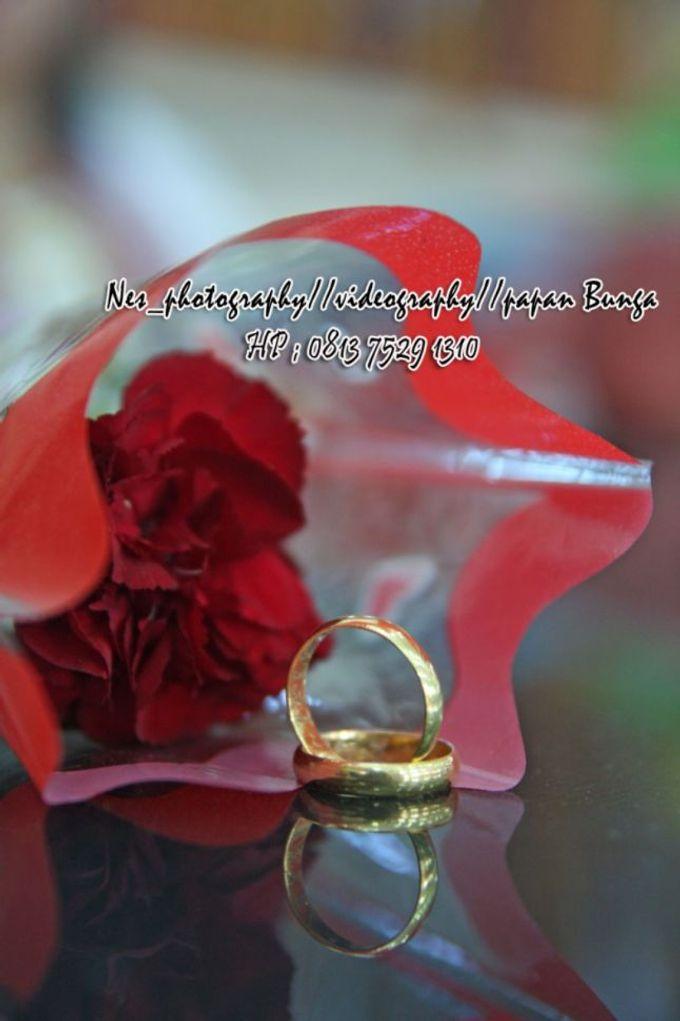 Pre Wedding ADE dan DEBORA by Nes_photography_videography - 013
