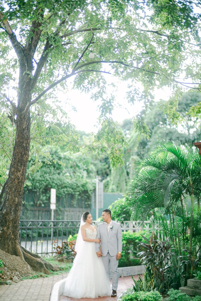 Mark and Ana by Jaymie Ann Events Planning and Coordination - 004
