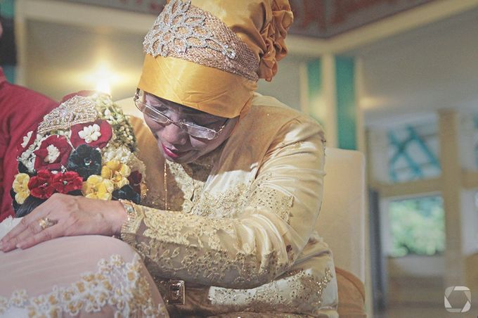 The Wedding od tino + ayu by The Move Up Portraiture - 015