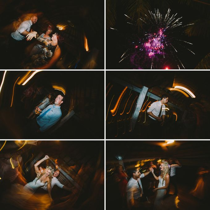 Wedding destination // Anne & Carlo // Lembongan Island – Bali by diktatphotography - 068