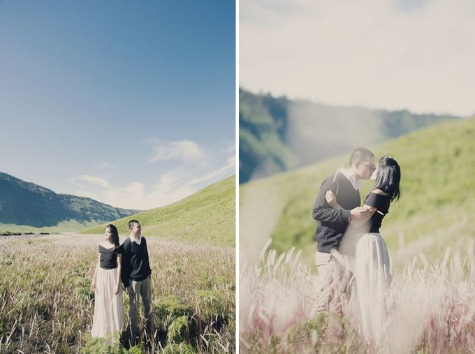It Takes Patience to Love – Nessa & Adryan by Antijitters Photo - 010
