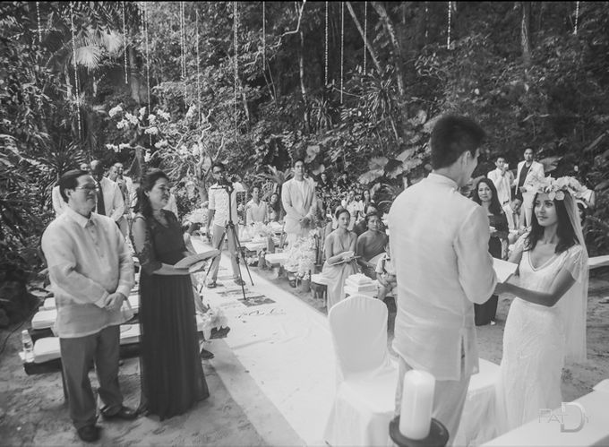 CELEBRITY Wed JC Intal & Bianca Gonzales by pat dy photography - 017